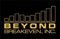 Beyond Breakeven, Inc.
