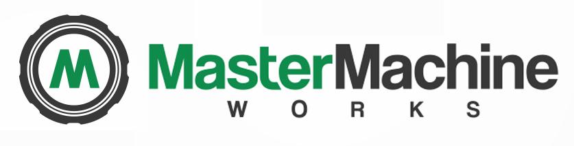 Master Machine Works