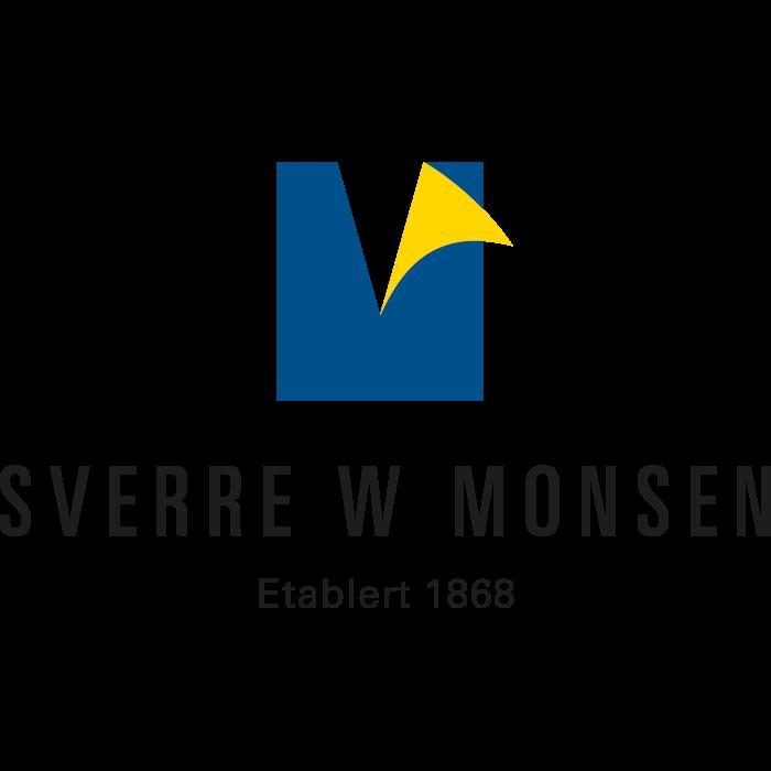 Sverre W. Monsen AS