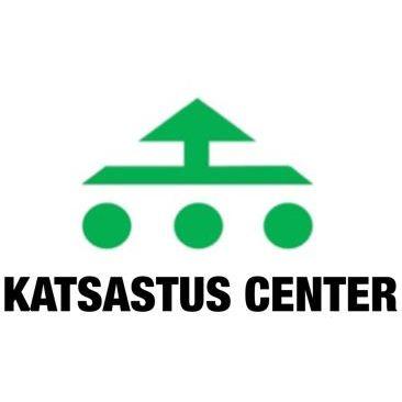 Turun Katsastus Center Oy
