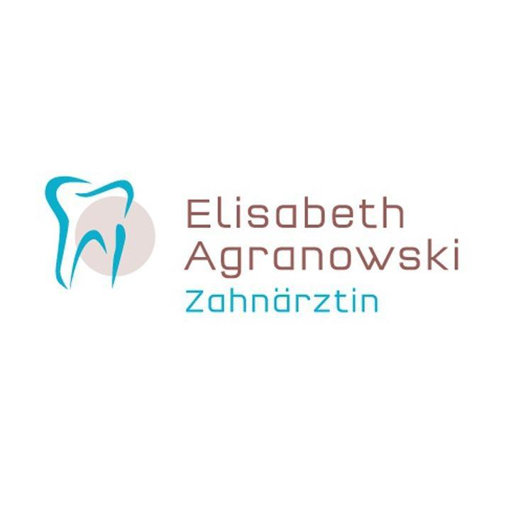 Bild zu Zahnarztpraxis Agranowski Elisabeth Owenier Düsseldorf in Düsseldorf