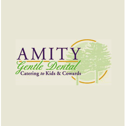 Amity Gentle Dental