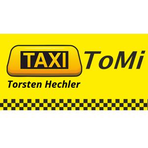 Bild zu Taxi ToMi in Weinheim an der Bergstraße
