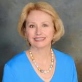 Diane Cabrales - RBC Wealth Management Financial Advisor - Washington, DC 20006 - (703)342-1196 | ShowMeLocal.com