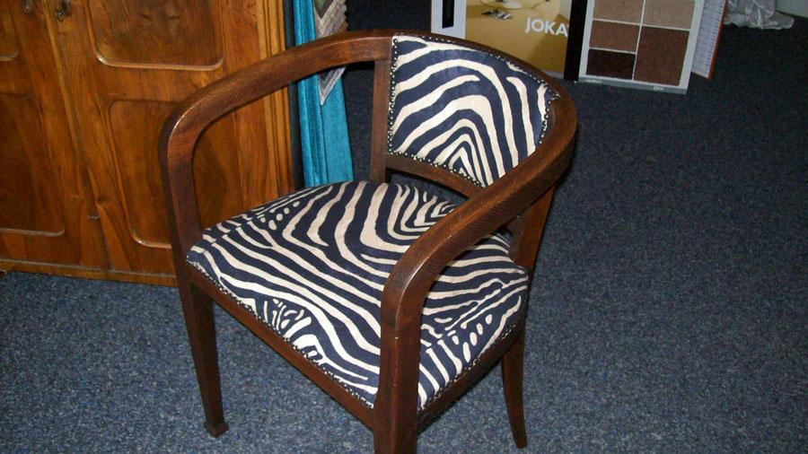 raumausstatter lange raum design dresden kontaktieren. Black Bedroom Furniture Sets. Home Design Ideas