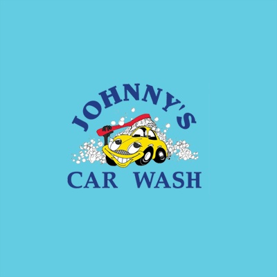 Johnny's Car Wash - Erlanger, KY - General Auto Repair & Service