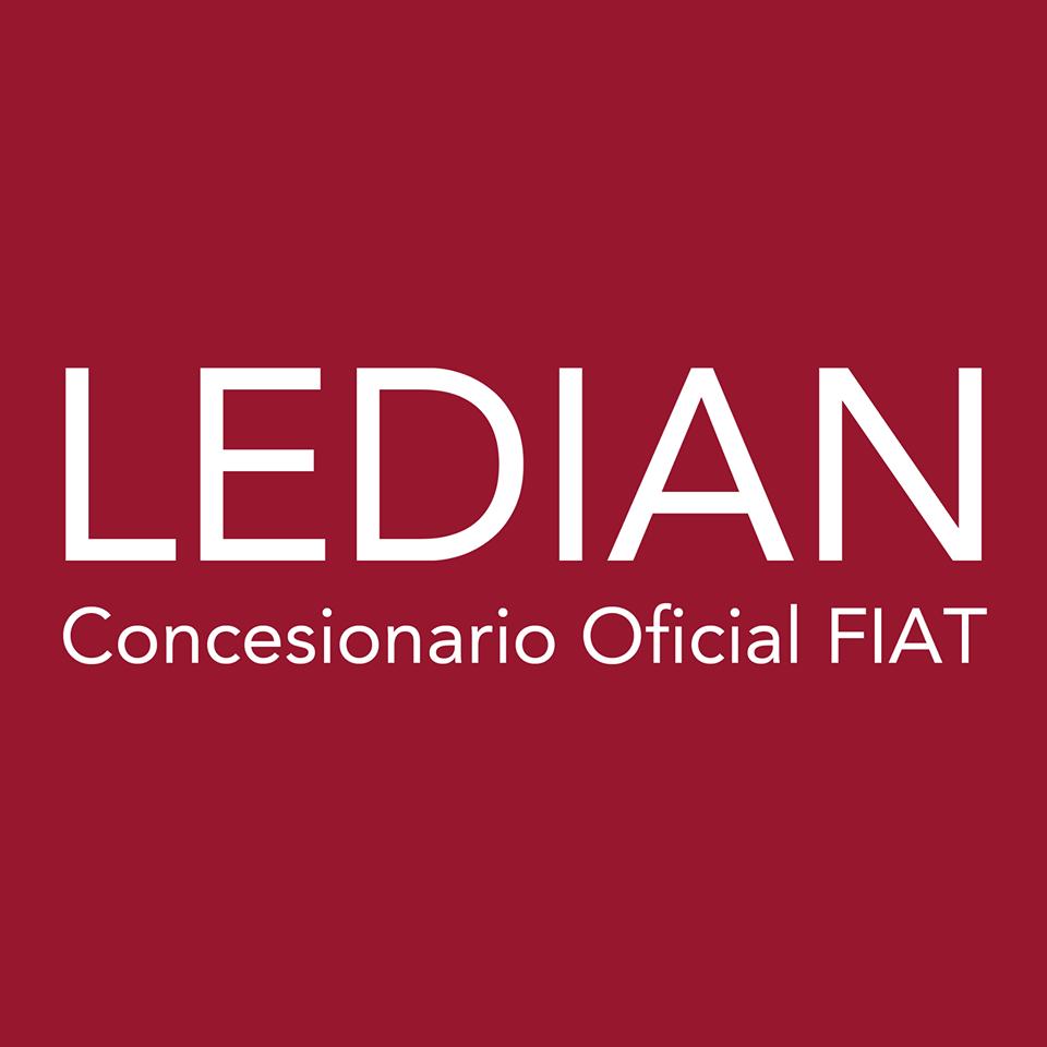 LEDIAN SA