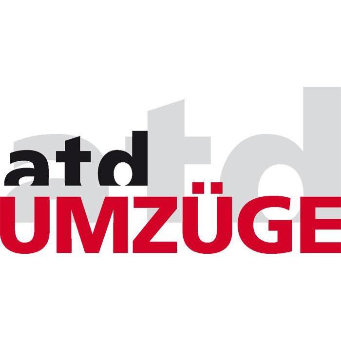 Bild zu atd-Umzüge in Villingen Schwenningen