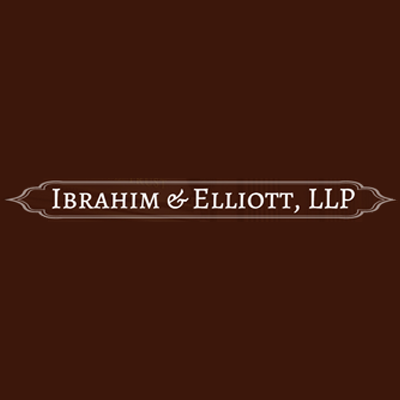 photo of Ibrahim & Elliott, LLP