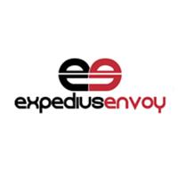 Expedius Envoy