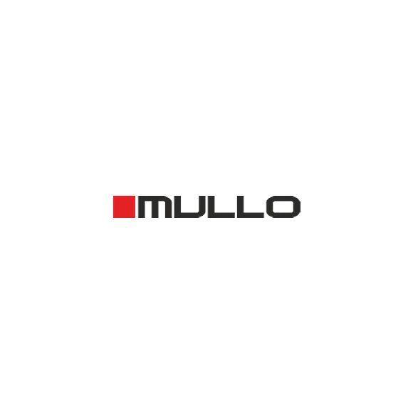 Eko-Center Mullo Oy