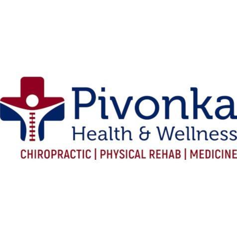 Pivonka Health & Wellness