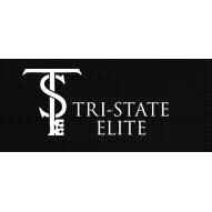 Tri-State Elite Valet