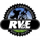 RV & E Bike and Skate - Fairport, NY - Bicycle Shops & Repair
