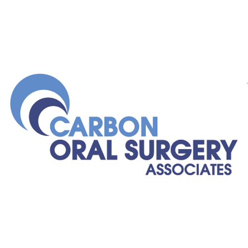 Carbon Oral Surgery Associates - Lehighton, PA - Dentists & Dental Services