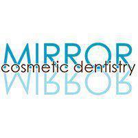 Mirror Cosmetic Dentistry: Homa Shahriari, DDS - Northridge, CA - Dentists & Dental Services