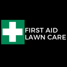 First Aid Lawn Care