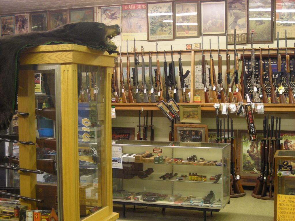 mac u0026 39 s gun shop coupons near me in tyler