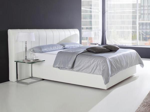 betten und badezimmer matratze infobel schweiz. Black Bedroom Furniture Sets. Home Design Ideas