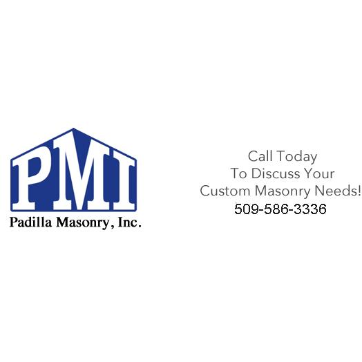 Padilla Masonry