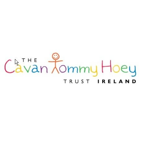 The Cavan Tommy Hoey Trust - Belfast, County Antrim BT4 1QD - 02890 654471 | ShowMeLocal.com