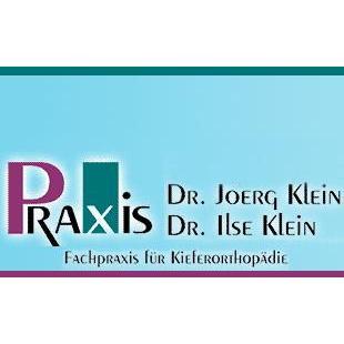 Bild zu KFO-Praxis Dres. Joerg & Ilse Klein in Garbsen