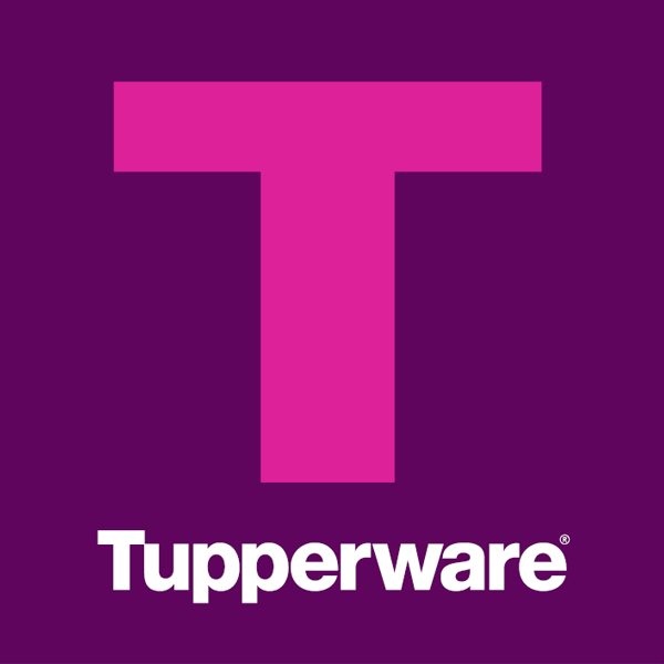 Tupperware - Go 'N Grow Sales
