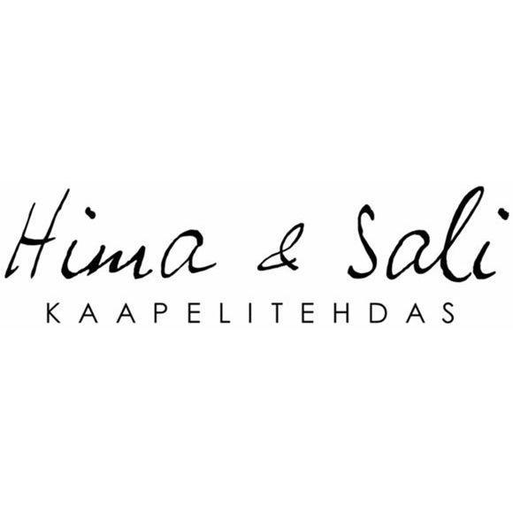 Ravintola Hima & Sali Kaapelitehdas
