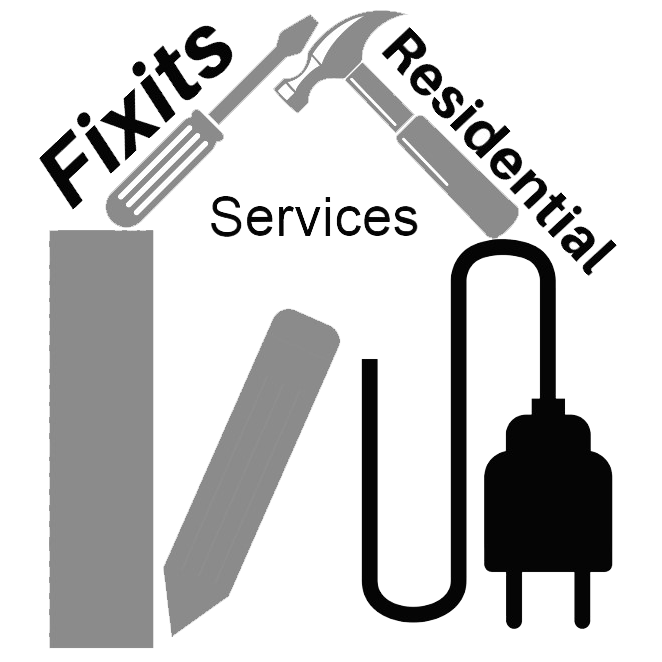 Fixit's Residential Services