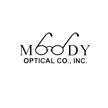 Moody Optical Co, Inc