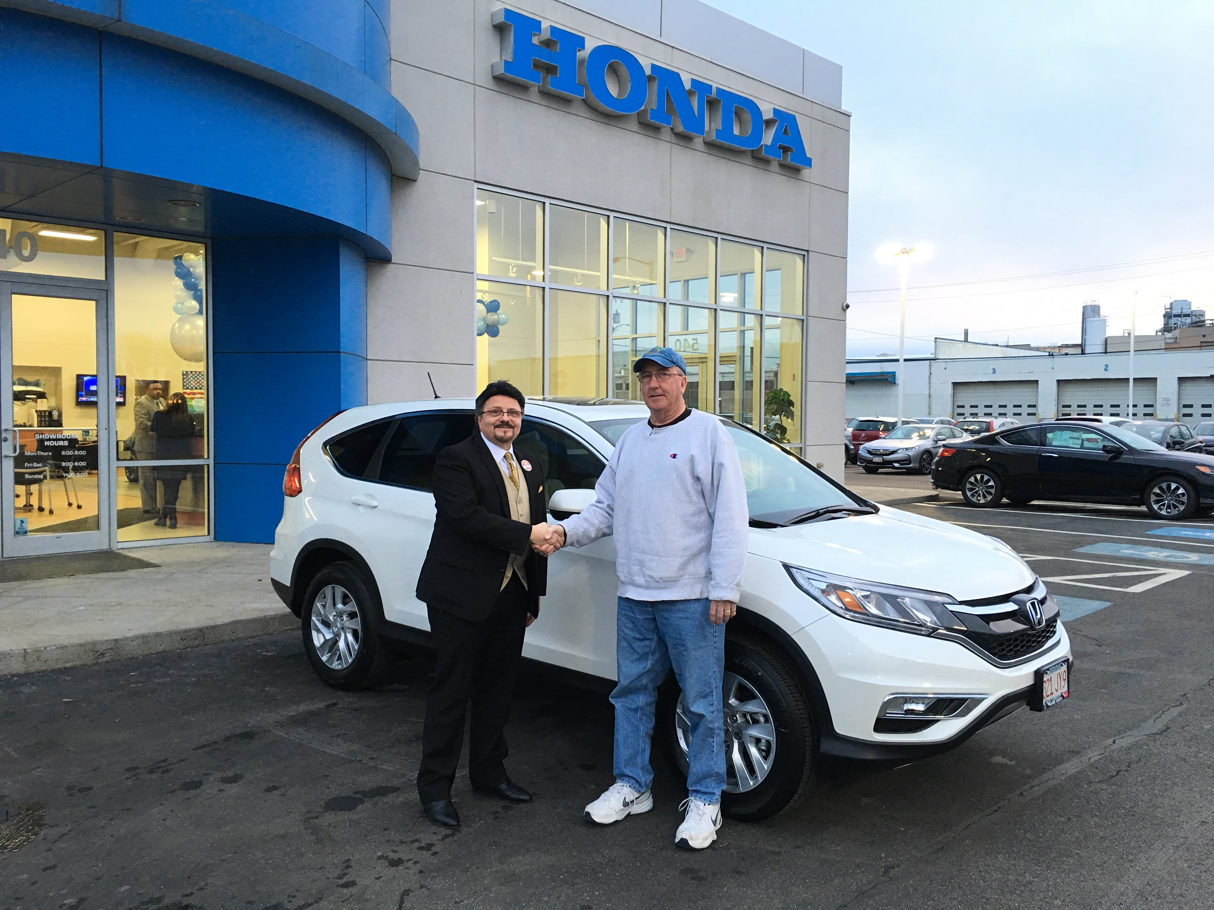 kelly honda in lynn ma 01905