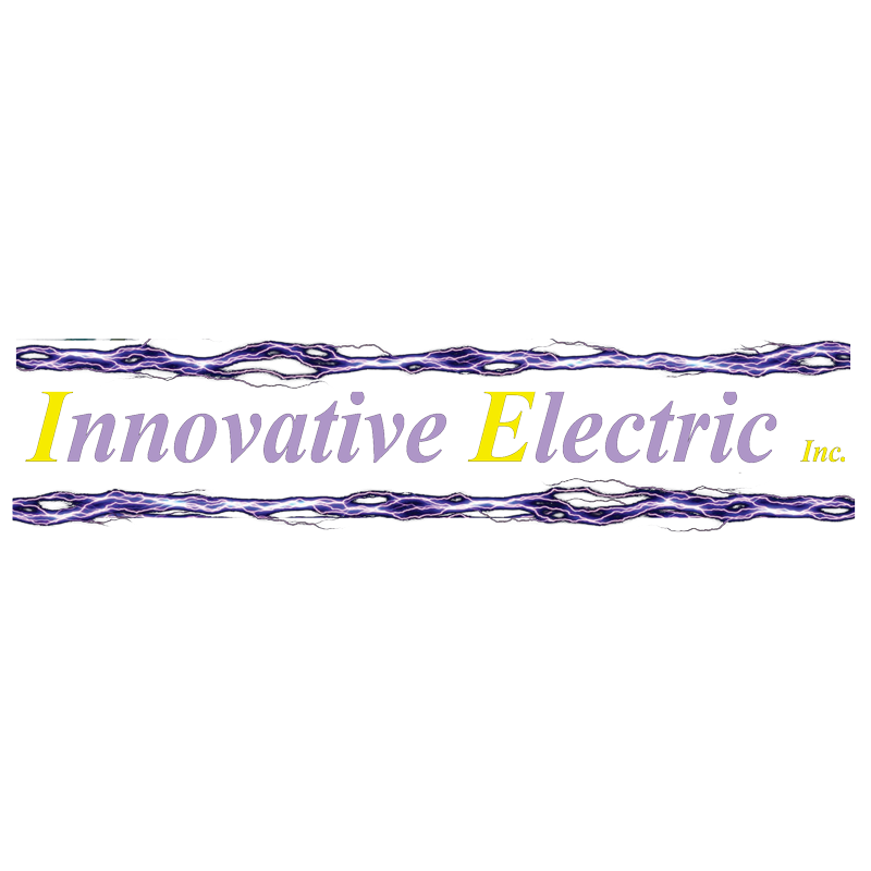 Innovative Electric Inc. - Baltimore, MD - Electricians