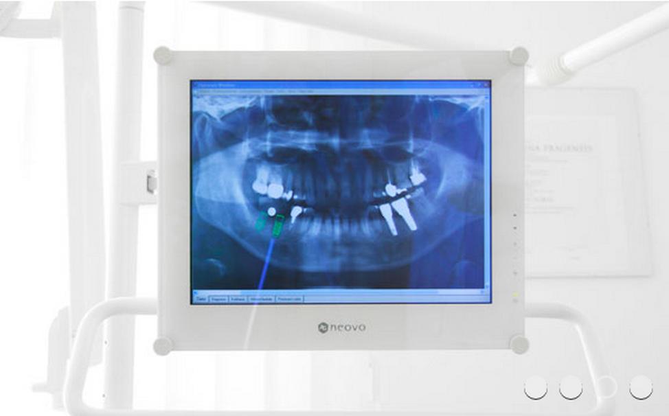 Martin Dental s.r.o.