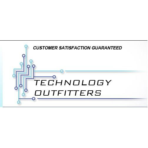 Technology Outfitters