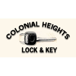 Colonial Heights Lock Key 5 Photos Locksmiths Colonial Heights Va Reviews