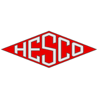 HESCO Automotive & Performance Center, LLC