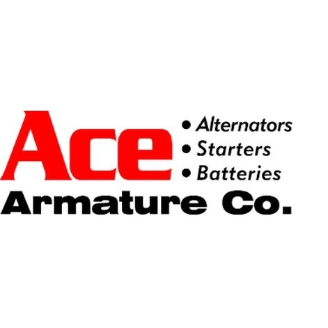Ace Armature Co