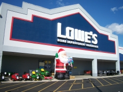 Lowe S Home Improvement Coupons Fayetteville Nc Near Me