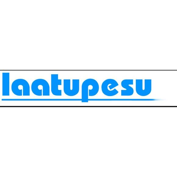 Laatupesu Ky