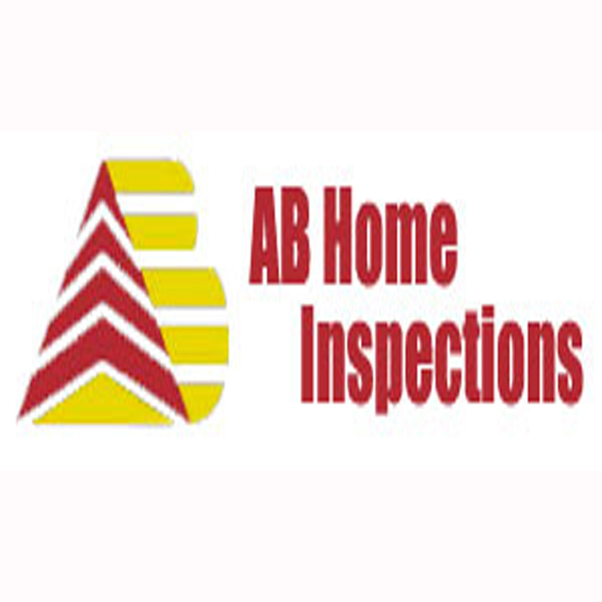 A B Home Inspections, Inc.