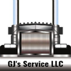 GJ's Service LLC