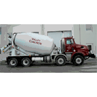 Valley Concrete Inc
