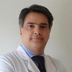 Amir Bahreman
