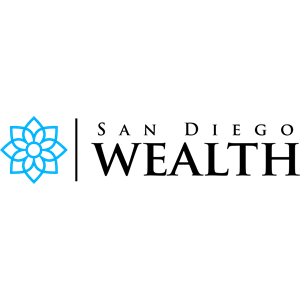 San Diego Wealth Management