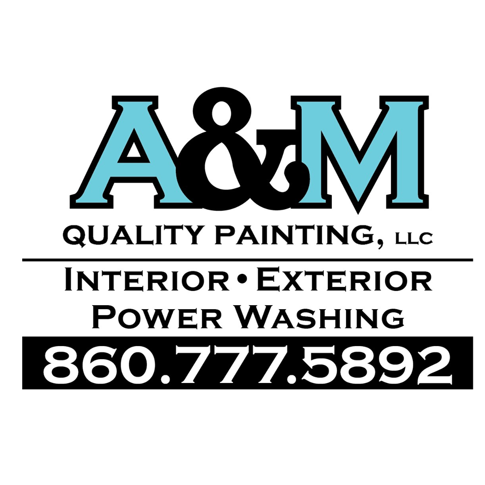 A  and  M Quality Painting LLC