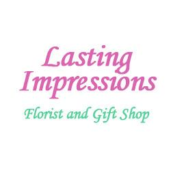 Lasting Impressions Floral & Gifts LLC