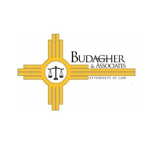 Budagher & Associates