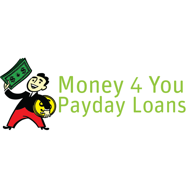 Money 4 You Payday Loans - Clinton, UT - Credit & Loans