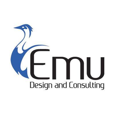Emu Web Marketing
