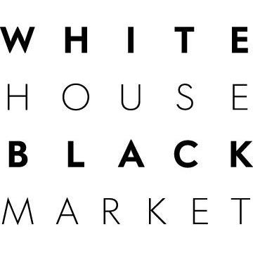 White House Black Market - CLOSED